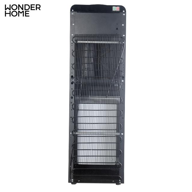 WONDER HOME Top Loading Water Dispenser (Model:WHW-W-D1-R)
