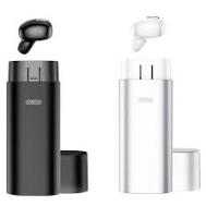 JOYROOM Headphone (JR-SP2)