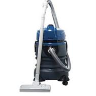 KHIND 23.0 Liters Wet/Dry Vacuum Cleaner (VC - 3662BE)