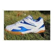 Virstinth Sports Shoes White/Blue (For Kids)