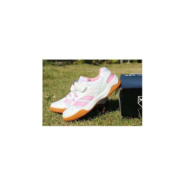 Virstinth Sports Shoes Pink (For Kids)