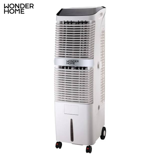 WONDER HOME High Capacity Air Cooler 30 Liter 180W (MODEL:WH-AC3-RW) (FO19M)