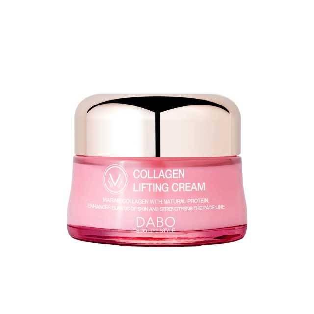 Dabo Collagen Lifting Cream