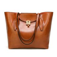 Bag For Women's