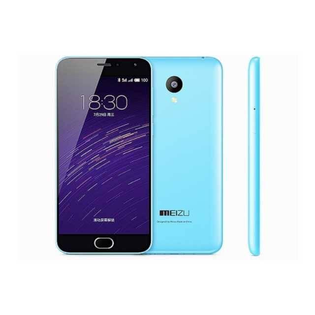 Meizu M2 (2GB,16GB) (FO21E)
