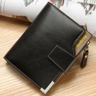 Baellerry Men Wallet (FB021)