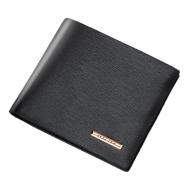SEVJINK Short Wallet (FB046)