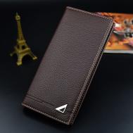 DAIQISI Men Wallet (BA008)