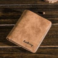 Baellerry Men's Wallet(FB039)