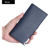 Baellerry Men's Wallet(FB035)