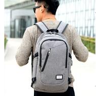 Multifunction Backpack(BA004)