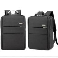 Multifunction Backpack (KS003)
