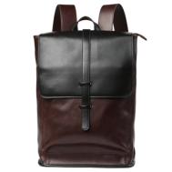 Carzy Horse Leather Backpack(KS024)