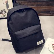 Korea Fashion Backpack (KS027)
