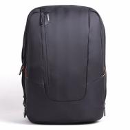Kingsons Laptop Backpack (KS018)