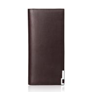 Baellerry Men's Wallet (BA002)