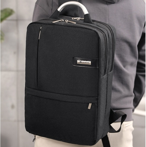 Multifunction Backpack (BA011)
