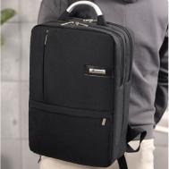 Multifunction Backpack (BA011)