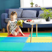Monument High Quality Eva Play Mat(0027084120140)
