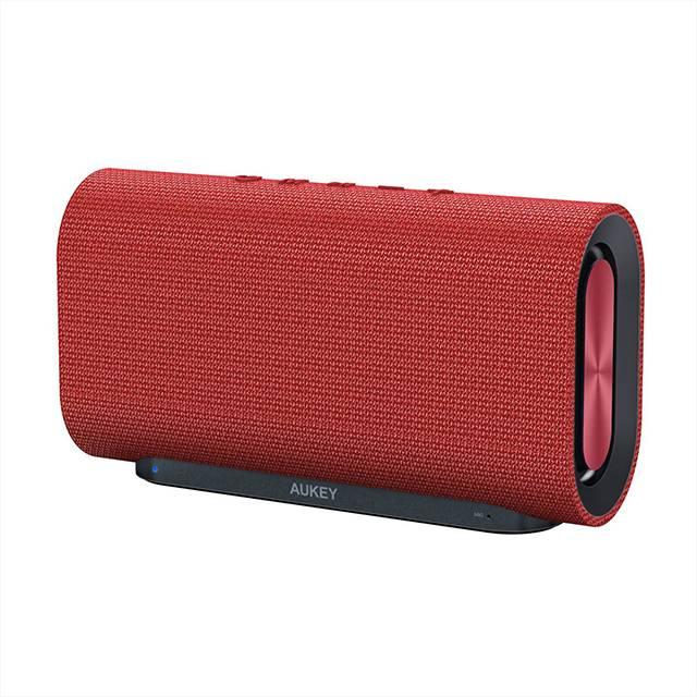AUKEY SK-M30 Eclipse Wireless Speaker