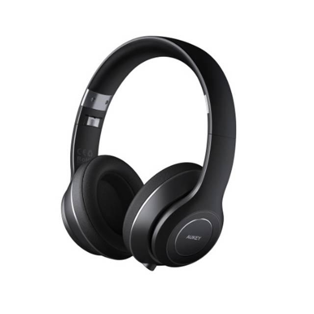 AUKEY EP-B52 Foldable Wireless Headphone