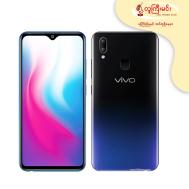 VIVO Y91 (RAM 3GB/64GB)
