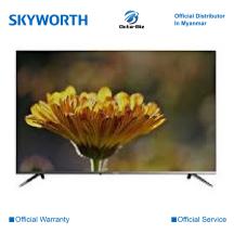 "SKYWORTH LED 32"" HD Smart (Netflix) (32 TB5000)"