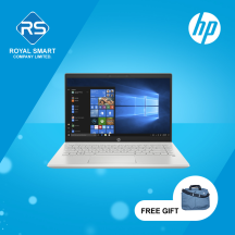 HP Pavilion 14-ce2069TX ( i5 ) Laptop