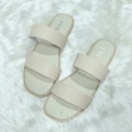 VR Girl Slipper Footwear Makeup (GP-008)