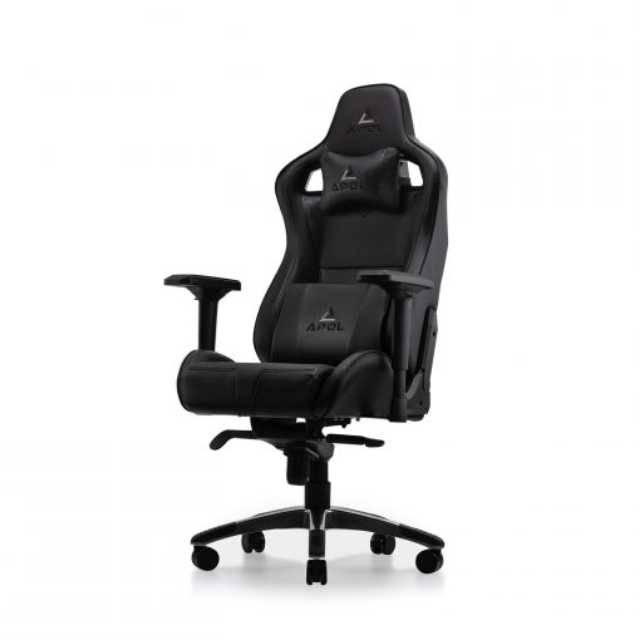 Apol Gaming Chair (Karaken)