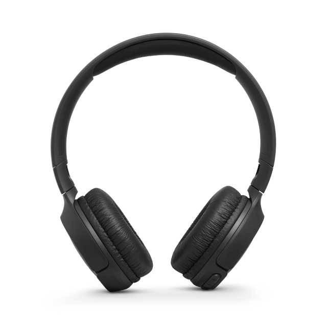 JBL TUNE 500BT Wireless on-ear Headphones (T500BT)