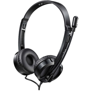 RAPOO USB Stereo Headset (H120)