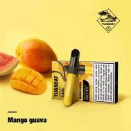 Tugboat V4 (Mango Guava) - 1pc