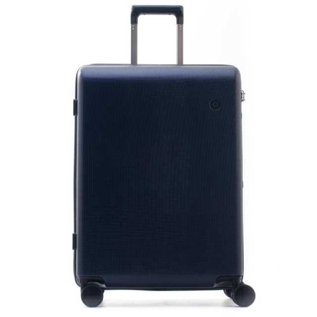 """Caggioni Spectra Collection Travel Luggage (16-13-18051) Size 20"""""""