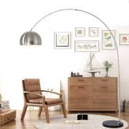 Nicco Floor Lamp (FLP-04)
