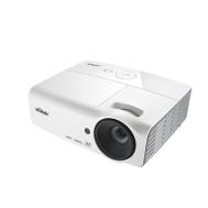 Vivitek Projector H1060 (VIV0045M)