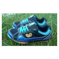 Butterfly Sports Shoes Lezoline-1
