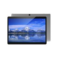 ALLDOCUBE iPlay 10 Pro