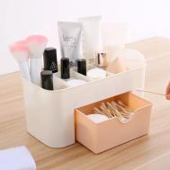 Selfiee Make Up Box / Organizers