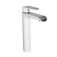 AER Mixer Basin Faucet (SAH-HY1)