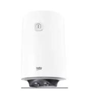Beko - Water Heater (50 L, Vertical) - BWH50LED