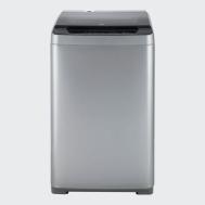 Beko - Washing Machine (8 Kg Top Load) - BTU8086S