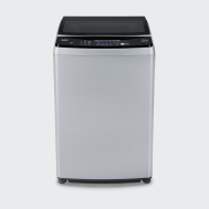 Beko - Washing Machine (16 Kg Top Load) - WTAD16AS