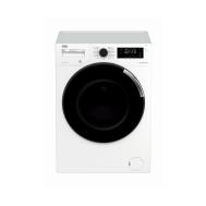 Beko - Washing Machine (8 Kg Washing Machine) - WTV8744X0