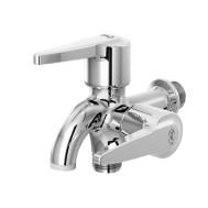 AER Double Faucet (D 11 B)