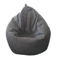 SiRiKa Roundy Bean Bag (RCJ-01)
