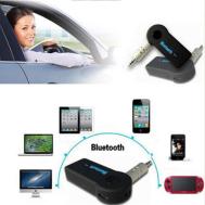 Harrier Car Bluetooth Audio