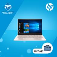 "HP (i5) 8th Gen 14"" Notebook (Pavilion 14-ce2070TX )"