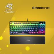 SteelSeries Apex Pro- TKL US ( Keyboard )