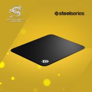 SteelSeries QcK Edge-Medium ( Mouse Pad )